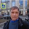 Alexander Bystrov