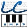 LCemps