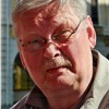 Jürgen Pfaffenberger