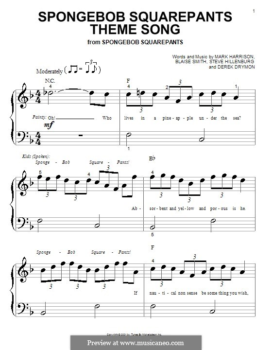 a very potter sequel sheet music pdf
