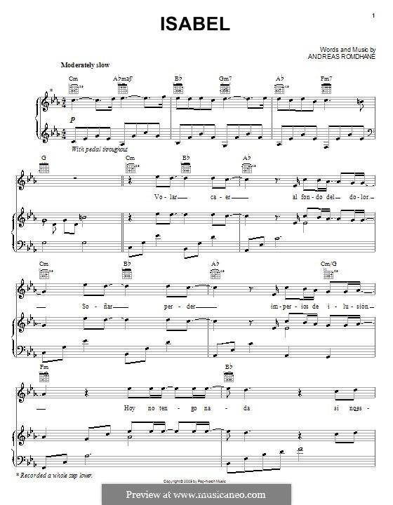 A 39 romdhane isabel il divo musicaneo - Il divo mama ...