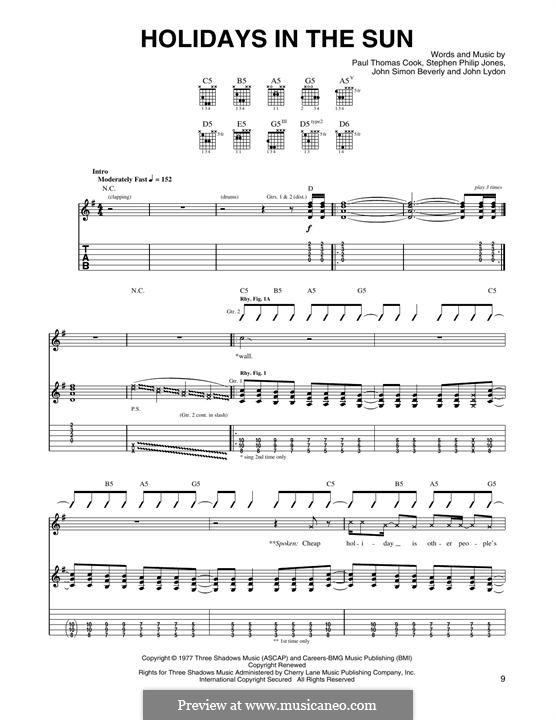 seks-pistols-akkordi