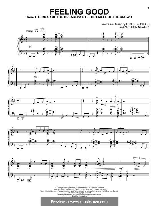 Gorillaz, feel good inc, gorillaz feel good inc, sheet music, gorillaz sheet music, feel good inc sheet music