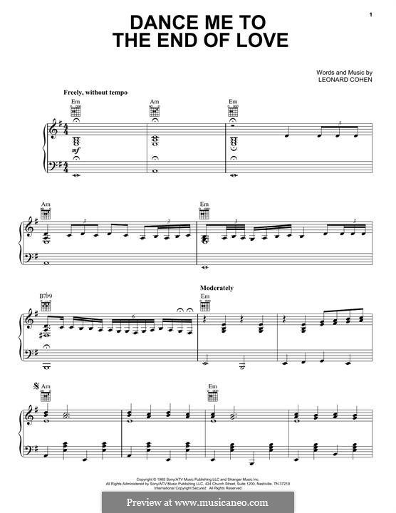Hallelujah - lyrics - rufus wainwright (shrek)