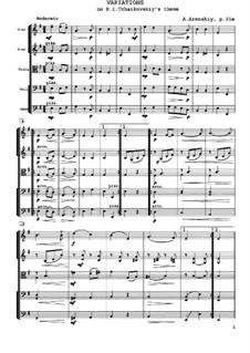 Bam bam: для голоса и фортепиано (или гитары) by king charles