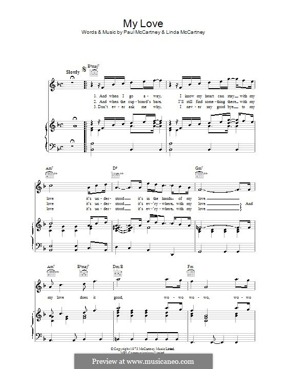 Piano piano chords of on the wings of love : Piano : piano chords of on the wings of love Piano Chords Of On as ...