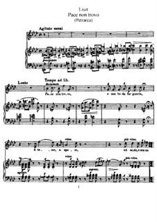 SCARICARE MUSICA LISZT PETRARCA 104