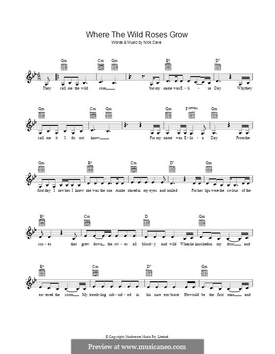 Dorable The Cave Piano Chords Sketch - Song Chords Images - apa ...