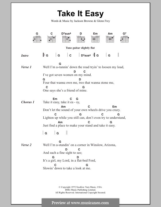 hotel california classical guitar sheet music pdf