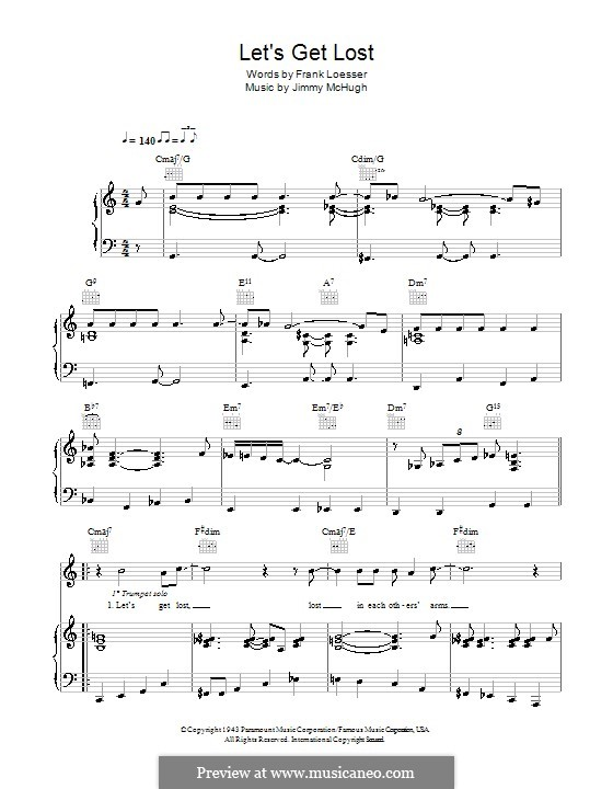 i get to love you ruelle piano sheet music pdf