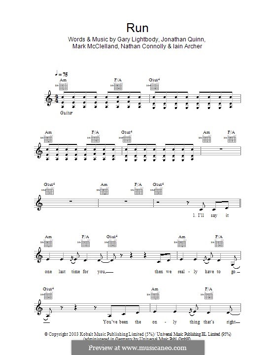 Old Fashioned Snow Patrol Chasing Cars Chords Ideas - Song Chords ...