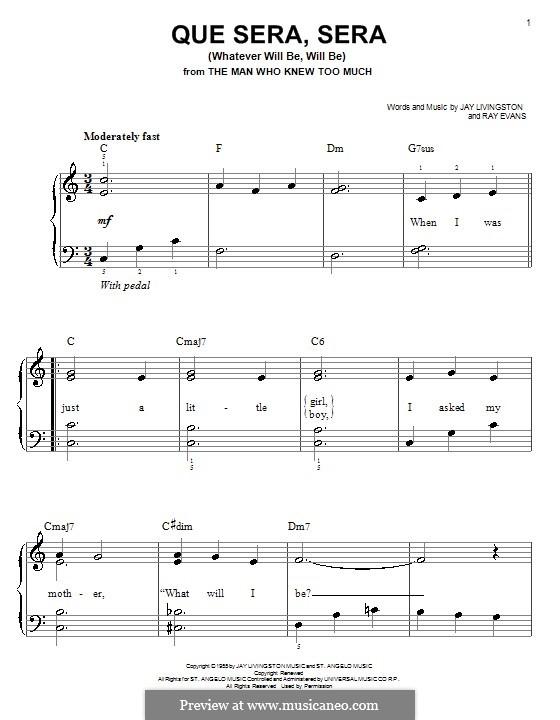 Guitar printable guitar tablature sheets : printable guitar tablature sheets Tags : printable guitar ...