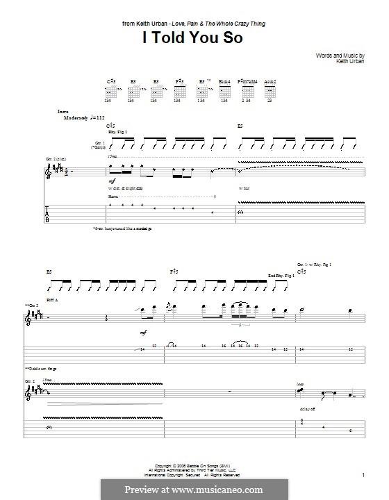 Daddario Woodwinds RICO Sopran Sax 1,5 3er Pack Saxophone Blätter Blatt RIA0315