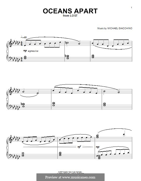 Piano lost boy piano chords ruth b : Lost and Ocean on Pinterest