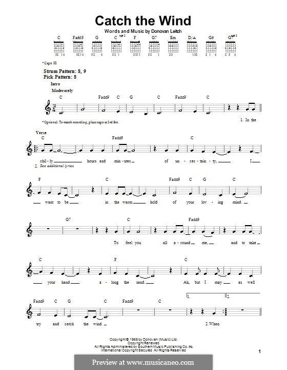 Look to the Children (Sister Hazel): For guitar (very easy version) by Andrew Copeland, Jeff Beres, Ken Block, Mark Trojanowski, Ryan Newell