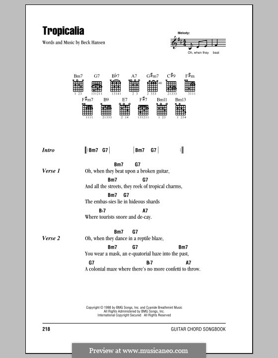 Fall For You Secondhand Serenade Chords Gallery Chord Guitar