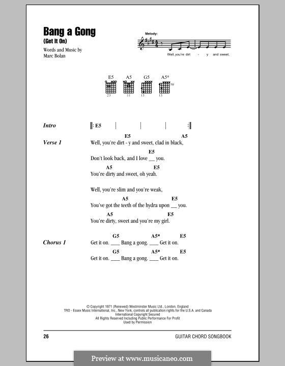Old Fashioned Pusong Bato Guitar Chords Picture Collection ...