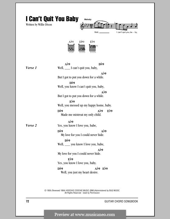 Nice Baby Guitar Chords Component - Beginner Guitar Piano Chords ...