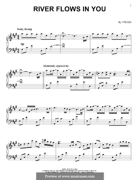 Harmonica harmonica tabs kiss the rain : Piano : piano tabs kiss the rain Piano Tabs Kiss The also Piano ...