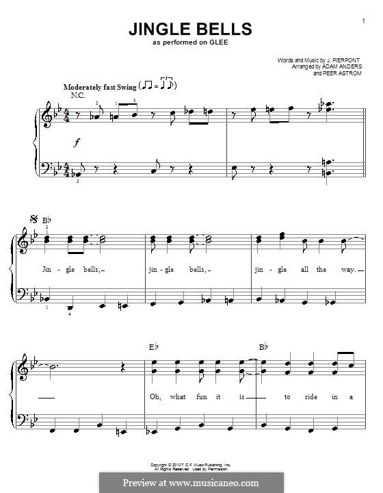 Piano piano chords jingle bells : Piano : piano tabs for jingle bells Piano Tabs or Piano Tabs For ...