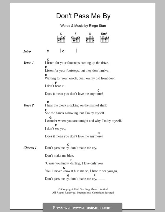 Fleet Foxes Tiger Mountain Peasant Song Chords Best Image Of Tiger