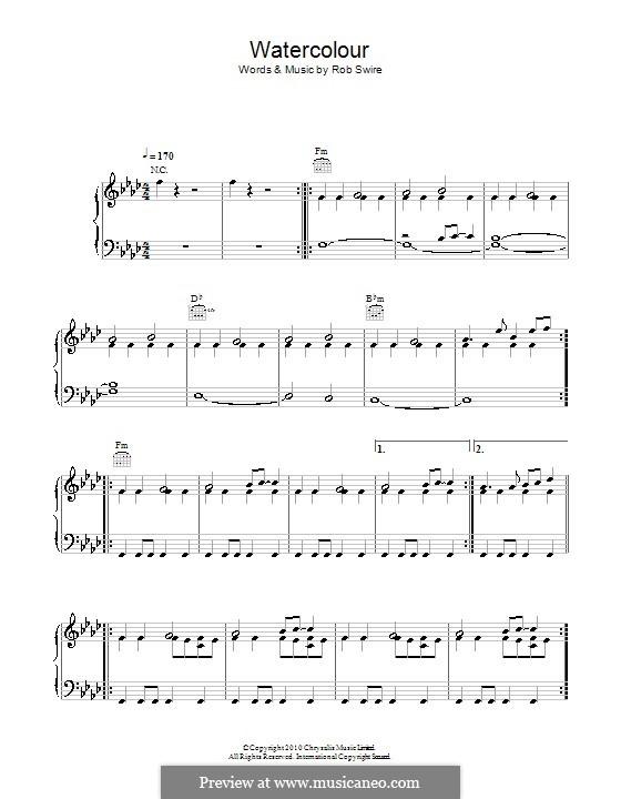 Pendulum watercolour (mystical complex vs harmonika remix) free.
