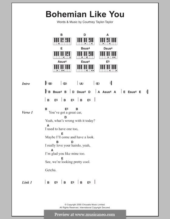Nice Asus Piano Chord Ideas Song Chords Images Apa Montrealfo