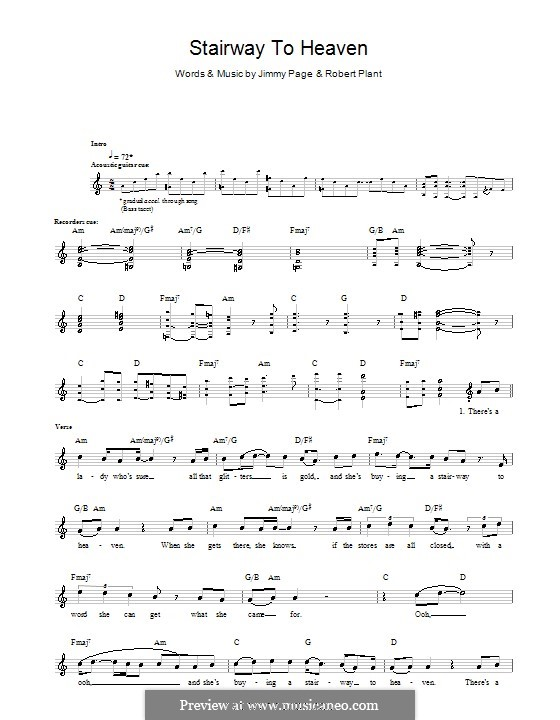 Guitar guitar tabs stairway to heaven : Piano : piano tabs stairway to heaven Piano Tabs Stairway as well ...