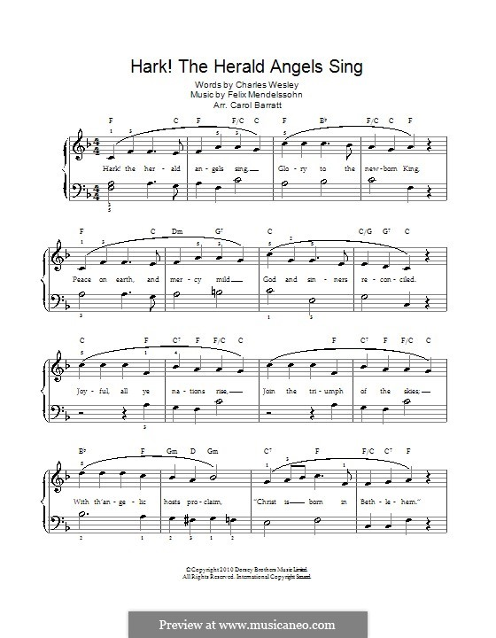 Piano-vocal score: For voice and piano by Felix Mendelssohn-Bartholdy