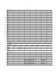 Concerto for Orchestra: Movement V by Jordan Grigg