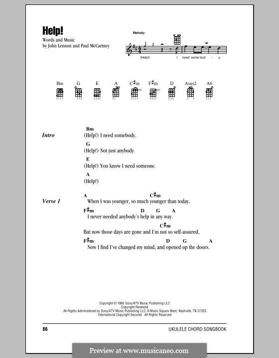 Nice Black Bird Ukulele Chords Component - Song Chords Images - apa ...