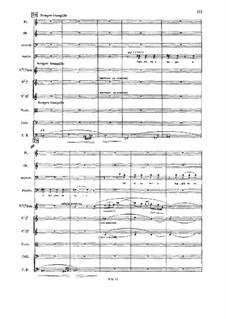 Pagliacci: Act I, scene IV by Ruggero Leoncavallo