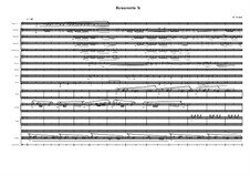 Oratorium No.2, Gospel of Philip: No.3c, MVWV 519 by Maurice Verheul