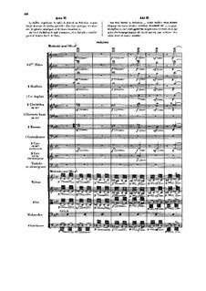 Samson and Dalila, Op.47: Act II by Camille Saint-Saëns