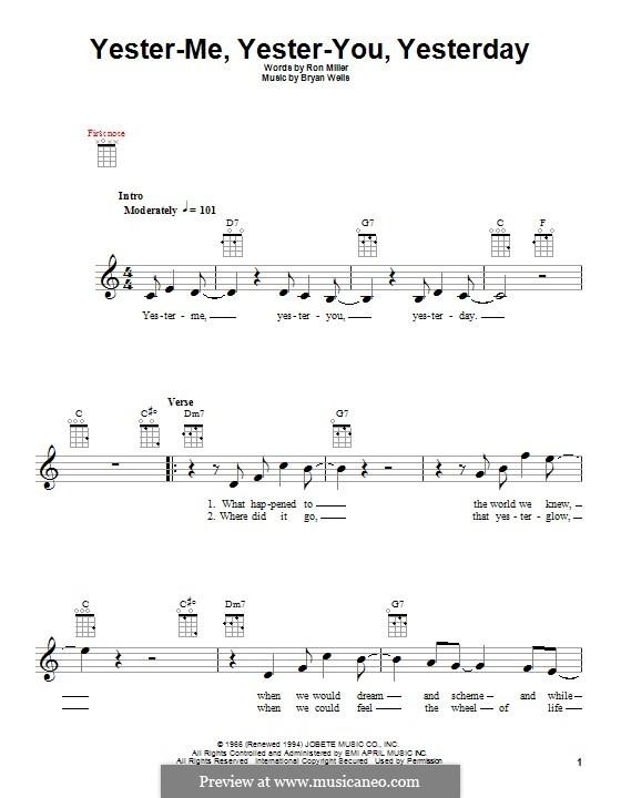 Ukulele yesterday ukulele chords : yesterday ukulele chords Tags : yesterday ukulele chords guitar ...
