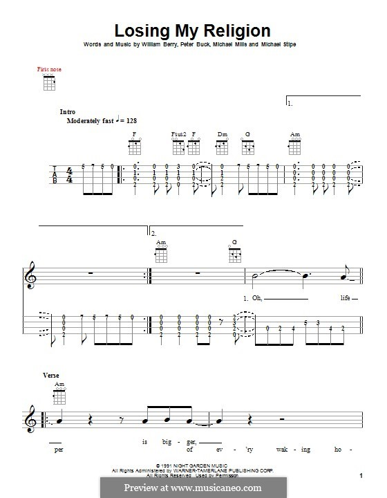 Mandolin mandolin chords dm7 : Mandolin : mandolin chords losing my religion Mandolin Chords as ...