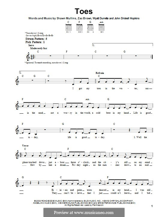 Guitar a to z guitar chords : Guitar : guitar chords zac brown band Guitar Chords Zac and Guitar ...