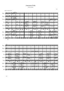 Annemarie-Polka: Annemarie-Polka by Friedrich Gross
