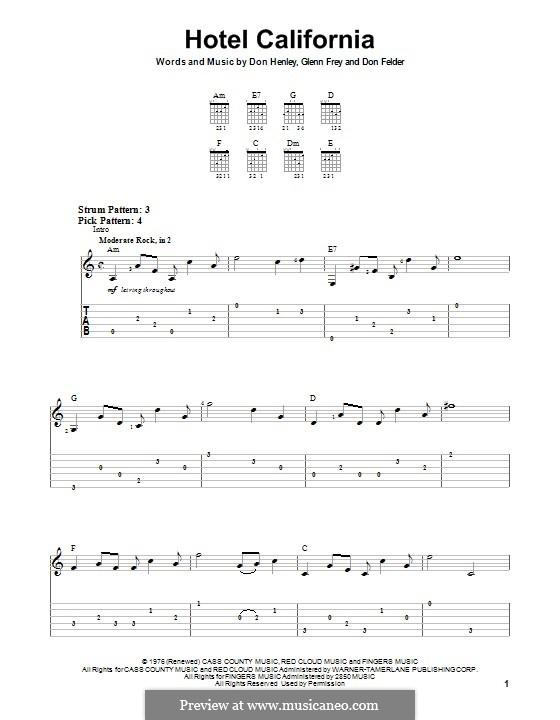 Guitar : guitar tabs zombie cranberries Guitar Tabs Zombie in Guitar ...