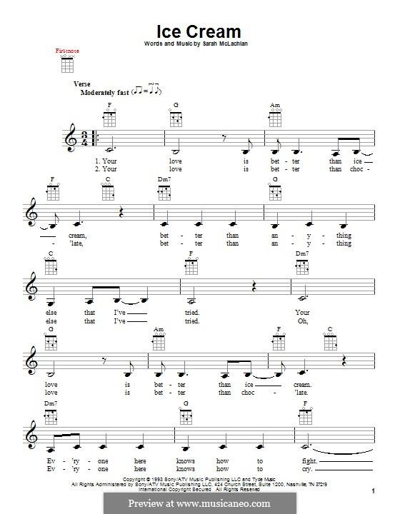 Paramore Decode Ukulele Chords
