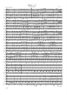 Variationen 10: Variationen 10 by Friedrich Gross