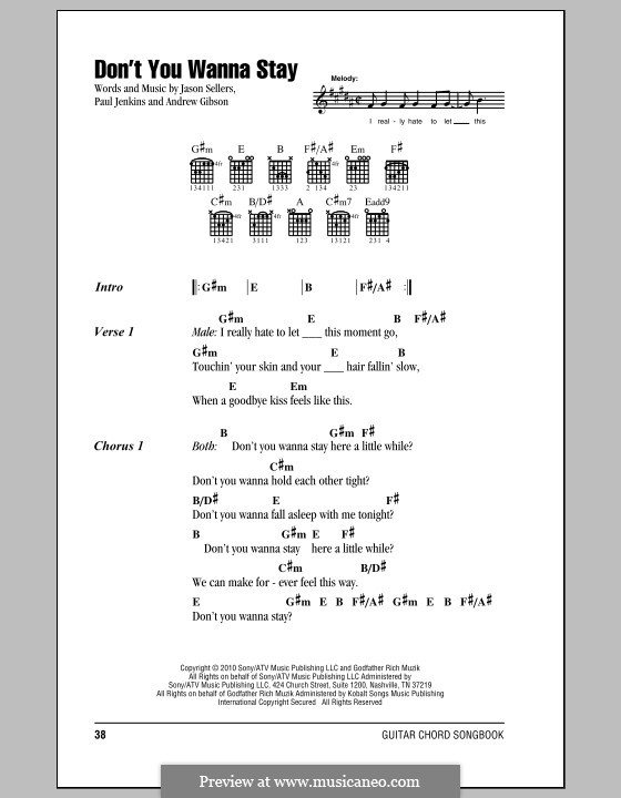 Famous Stay Chords Rihanna Crest - Song Chords Images - apa-montreal ...