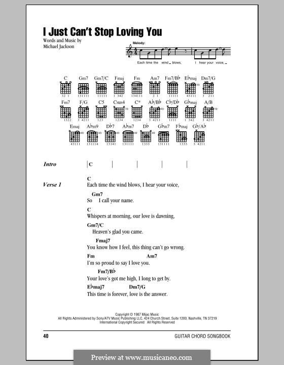 Exelent Miley Cyrus We Can T Stop Guitar Chords Images - Beginner ...