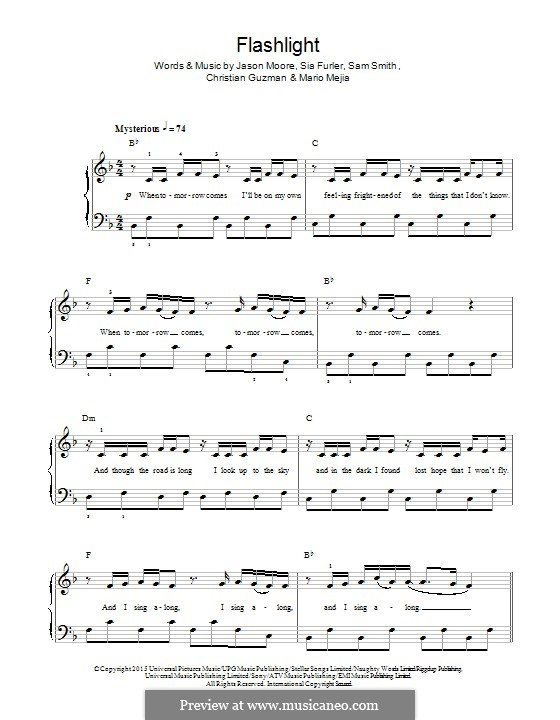 Violin violin chords for flashlight : Violin : flashlight violin chords Flashlight Violin as well as ...