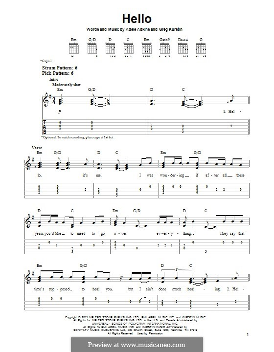 Ukulele ukulele chords hello : Ukulele : ukulele chords hello Ukulele Chords along with Ukulele ...
