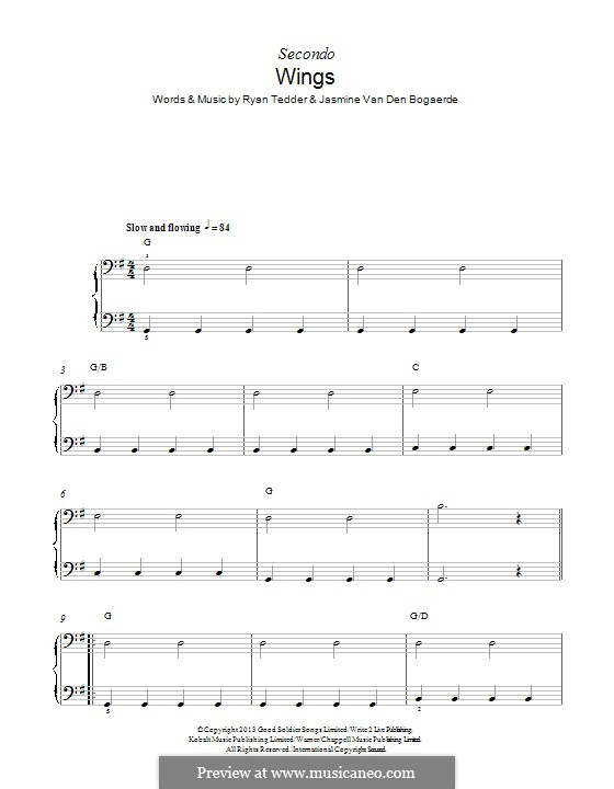 Piano skinny love piano tabs : Skinny Love Birdy Piano Sheet Music Free Printable - skinny love ...