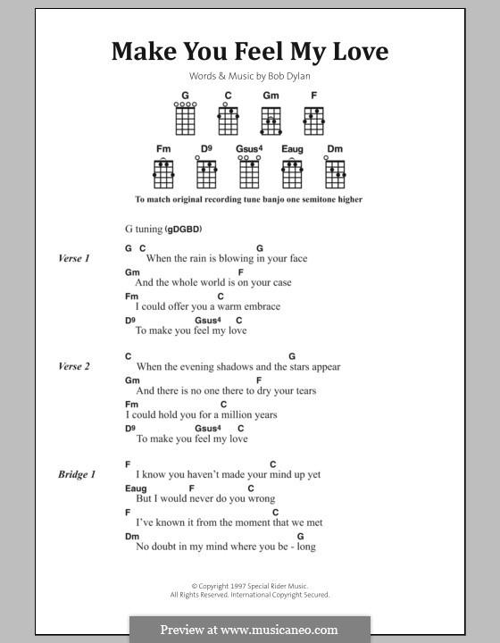 Ukulele ukulele chords of rude : banjo tabs drunken lullabies Tags : banjo tabs drunken lullabies ...