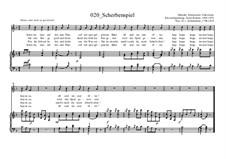 Scherbenspiel: Scherbenspiel by Ernst Richter