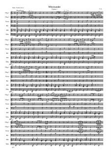 Miteinander: Miteinander by Friedrich Gross