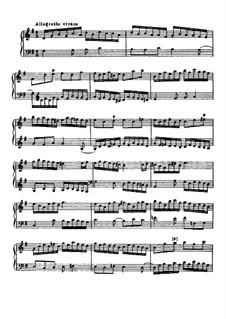 Prelude in G Major: For piano by Nikolai Rimsky-Korsakov
